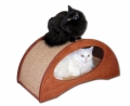 Whisker Studio's Cat Condo